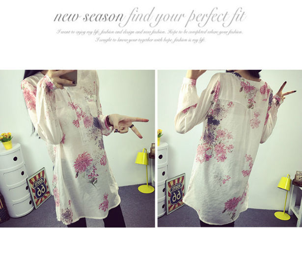 T40726 IDR.140.000 MATERIAL THIN-HEMP-SIZE-L-LENGTH79CM-BUST96CM WEIGHT 200GR COLOR PINK.jpg
