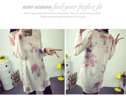 T40726 IDR.140.000 MATERIAL THIN-HEMP SIZE L-LENGTH79CM-BUST96CM WEIGHT 200GR COLOR PINK