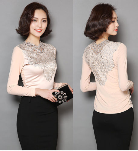 T48504 IDR.145.000 MATERIAL POLYESTER SIZE M