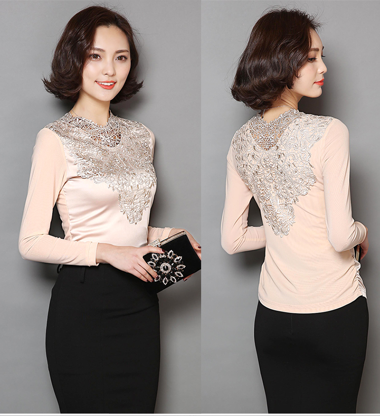 T48504 IDR.145.000 MATERIAL POLYESTER-SIZE-M,L-LENGTH60CM,61CM-BUST86CM,90CM WEIGHT 240GR COLOR GOLD