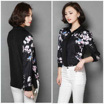 T48509-IDR-162-000-MATERIAL-POLYESTER-SIZE-ML-LENGTH62CM63CM-BUST94CM98CM-WEIGHT-240GR-COLOR-ASPHOTO.jpg