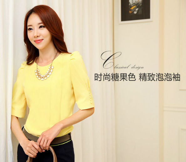 T5417 IDR.112.OOO MATERIAL HEMP-LENGTH-60CM-BUST-86CM WEIGHT 230GR COLOR YELLOW.jpg