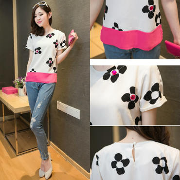 T5573 IDR.1O3.OOO MATERIAL HEMP-LENGTH-58CM-BUST-88CM-SHOULDER-36CM WEIGHT 220GR COLOR ASPHOTO.jpg