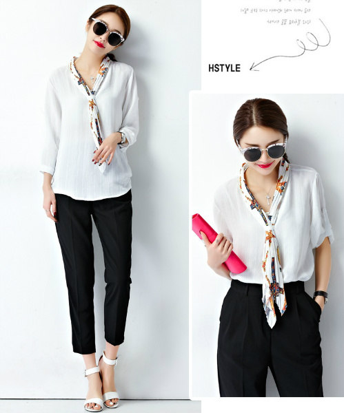 T58572 IDR.139.000 MATERIAL CHIFFON-SIZE-M,L-66-72,66-74CM-BUST110,116CM WEIGHT 250GR COLOR WHITE