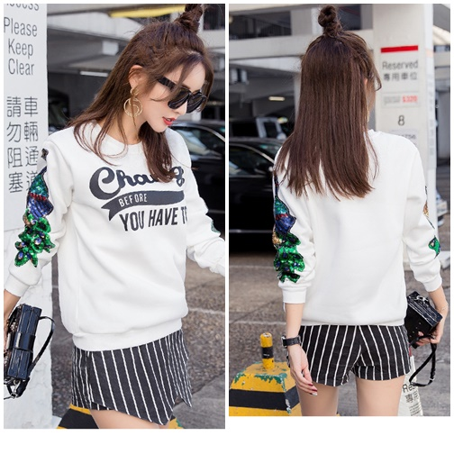T59281 IDR.125.000 MATERIAL COTTON-LENGTH62CM,BUST98CM WEIGHT 300GR COLOR WHITE