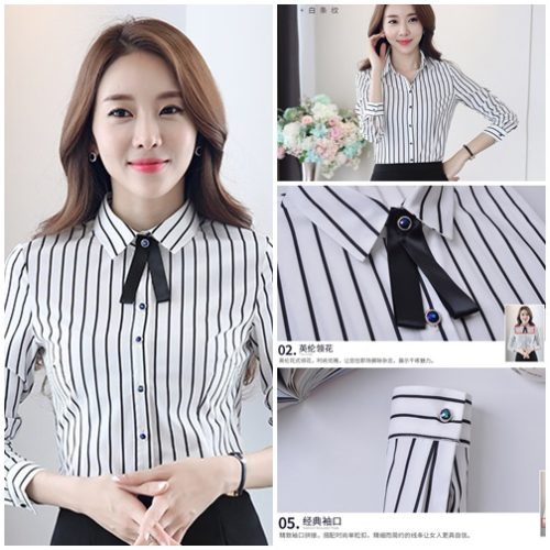 T59417 MATERIAL COTTON SHIRT LENGTH56CM