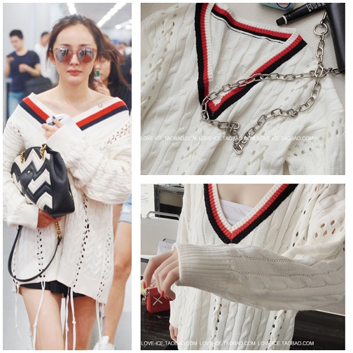 T59538 IDR.152.000 MATERIAL KNITTING-LENGTH65CM,BUST120CM WEIGHT 350GR COLOR ASPHOTO