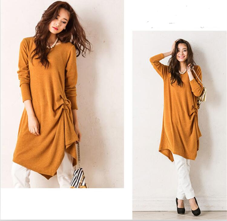 T61992 IDR.98.000 MATERIAL LYCRA-LENGTH88CM,BUST94CM WEIGHT 240GR COLOR YELLOW
