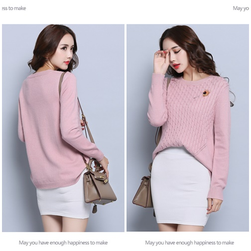 T63922 IDR.139.000 MATERIAL PLUSH LENGTH55CM BUST88CM WEIGHT 300GR COLOR PINK