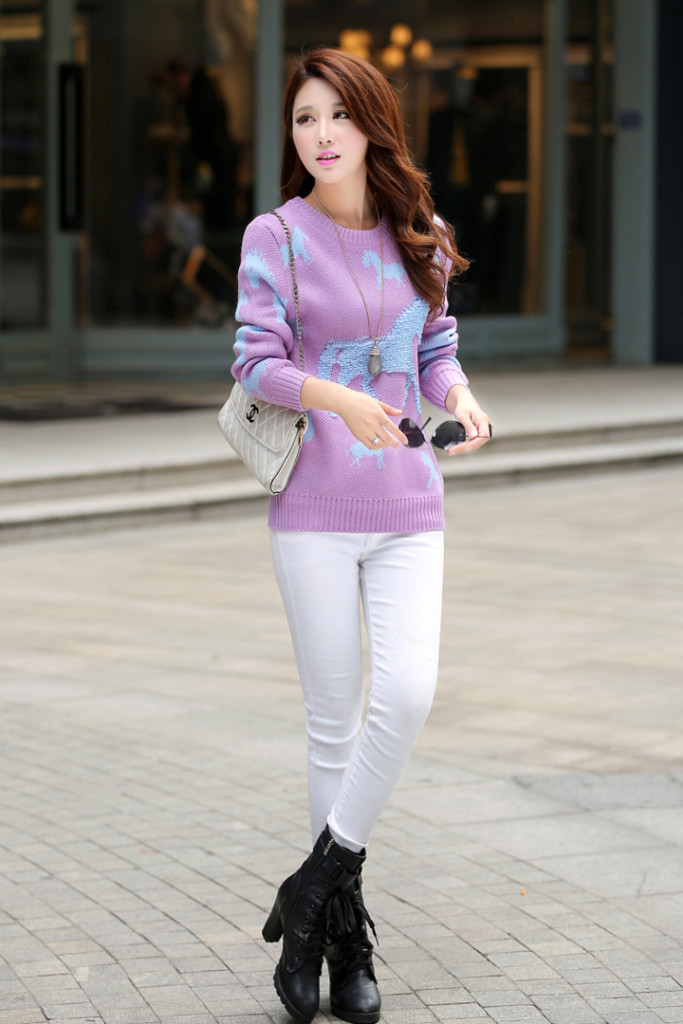 T665 IDR.120.000 MATERIAL KNITTED-LENGTH63CM,BUST88CM WEIGHT 300GR COLOR PURPLE.jpg