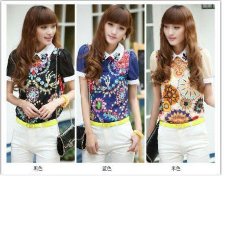 T9090 IDR.97.OOO MATERIAL CHIFFON-LENGTH-63CM-BUST-88CM WEIGHT 230GR COLOR BLACK.jpg