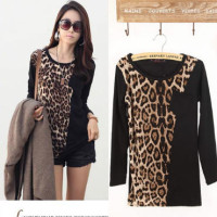 T9513-IDR-92-OOO-MATERIAL-COTTON-LENGTH-67CM-BUST-94CM-SHOULDER-36CM-SLEEVE-59CM-WEIGHT-230GR-COLOR-ASPHOTO.jpg