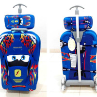 TA012-IDR-220-000-Tas-Trolley-3D-Anak-Sekolah-Cars-2in1-Size-32x12x40cm.jpg