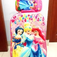 TA042-IDR-220-000-Tas-Troli-5D-Anak-Sekolah-Princess-Pink-Size-32x12x40cm.jpg