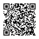 Ikuti Akun Resmi GIC di Line@!