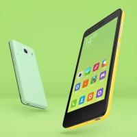 Jual Xiaomi Redmi 2 4G LTE Single Sim