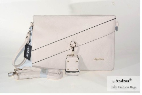 AB0230 IDR.190.000 MATERIAL PU SIZE L32XH20XW10CM WEIGHT 500GR COLOR BEIGE.jpg