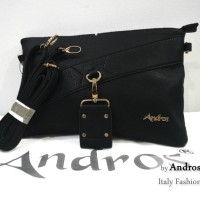 AB0230 IDR.190.000 MATERIAL PU SIZE L32XH20XW10CM WEIGHT 500GR COLOR BLACK.jpg