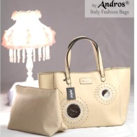 AB300022IN1-IDR.-255.000-BAHAN-PU-SIZE-L45XH27XW18CM-WEIGHT-900GR-COLOR-BEIGE.jpg
