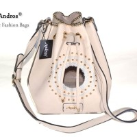 AB3004 IDR.185.000 MATERIAL PU SIZE L27XH23XW15CM WEIGHT 550GR COLOR BEIGE.jpg