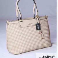 AB3830-IDR-235-000-MATERIAL-PU-SIZE-L45XH29XW16CM-WEIGHT-1050GR-COLOR-BEIGE.jpg