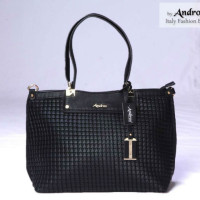 AB3830-IDR-235-000-MATERIAL-PU-SIZE-L45XH29XW16CM-WEIGHT-1050GR-COLOR-BLACK.jpg