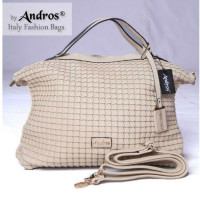 AB3831-IDR-235-000-MATERIAL-PU-SIZE-L42XH32XW16CM-WEIGHT-1050GR-COLOR-BEIGE.jpg