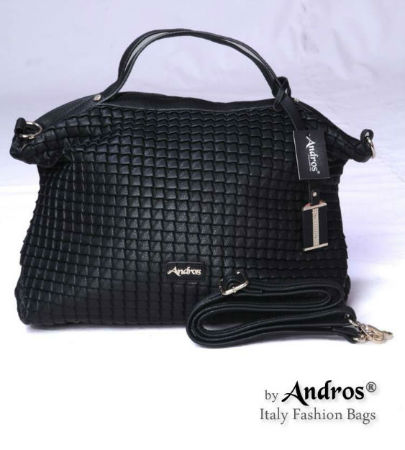 AB3831-IDR-235-000-MATERIAL-PU-SIZE-L42XH32XW16CM-WEIGHT-1050GR-COLOR-BLACK.jpg