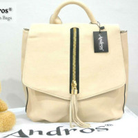 AB7000-IDR-235-000-MATERIAL-PU-SIZE-L26XH29XW12CM-WEIGHT-800GR-COLOR-BEIGE.jpg
