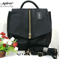 AB7000-IDR-235-000-MATERIAL-PU-SIZE-L26XH29XW12CM-WEIGHT-800GR-COLOR-BLACK.jpg