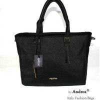 AB7941-IDR-235-000-MATERIAL-PU-SIZE-L33XH28XW13CM-WEIGHT-1000GR-COLOR-BLACK.jpg