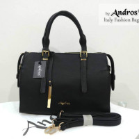 AB7943-IDR-230-000-MATERIAL-PU-SIZE-L30XH23XW10CM-WEIGHT-1000GR-COLOR-BLACK.jpg