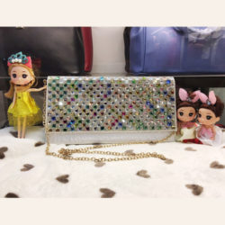 B005 MATERIAL PU SIZE L29XH16CM WEIGHT 500GR COLOR WHITE