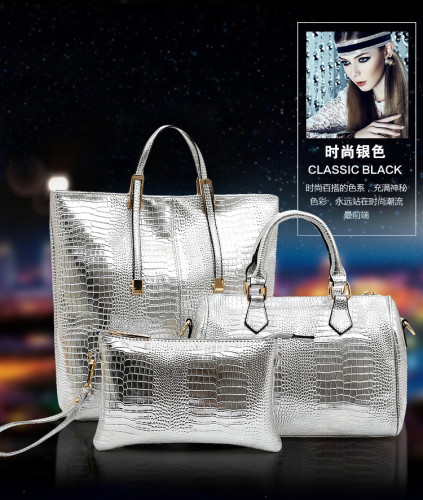 B1000-3in1-IDR-255-000-MATERIAL-PU-SIZE-BIG-L30XH35MEDIUM-L29XH23SMALL-L25XH17CM-WEGHT-1400GR-COLOR-SILVER.jpg