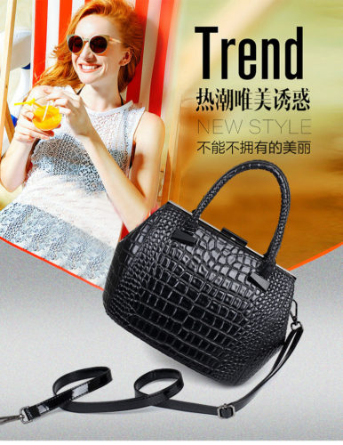 B1013 IDR.228.000 MATERIAL PU SIZE L30XH22XW17CM WEIGHT 900GR COLOR BLACK