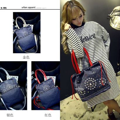 B1056 IDR.18O.OOO MATERIAL CANVAS SIZE L30XH25XW15CM WEIGHT 700GR COLOR RED.jpg