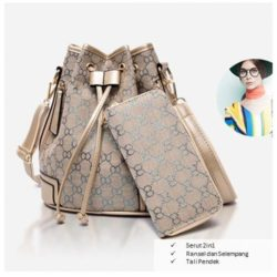 B1207 MATERIAL PU SIZE L23XH27XW17CM WEIGHT 800GR COLOR BLUE
