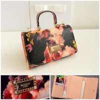B1570 IDR.163.000 MATERIAL PU SIZE L17XH10XW3CM WEIGHT 350GR COLOR RED