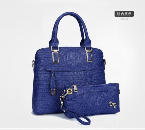 B1643-2in1-IDR-250-000-MATERIAL-PU-SIZE-L34XH27XW15CM-WEIGHT-1200GR-COLOR-BLUE.jpg