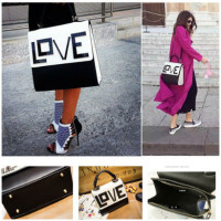 B1823-IDR-195-000-MATERIAL-PU-SIZE-L22XH20XW11CM-WEIGHT-900GR-COLOR-BLACKWHITE.jpg