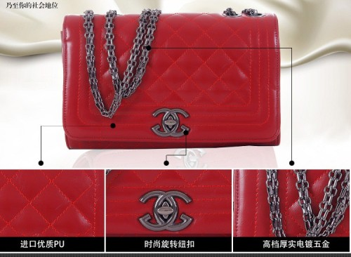 B1838-IDR-175-000-MATERIAL-PU-SIZE-L26XHH17XW10CM-WEIGHT-700GR-COLOR-RED.jpg