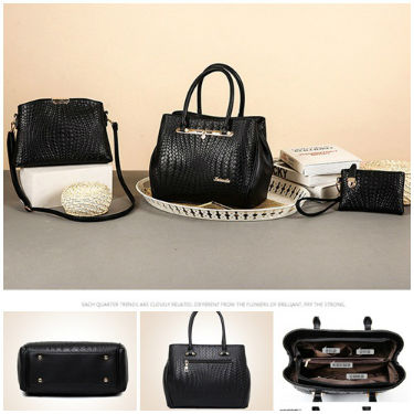 B1974-3in1-IDR-250-000-MATERIAL-PU-SIZE-L32XH25XW14CM-WEIGHT-1300GR-COLOR-BLACK.jpg