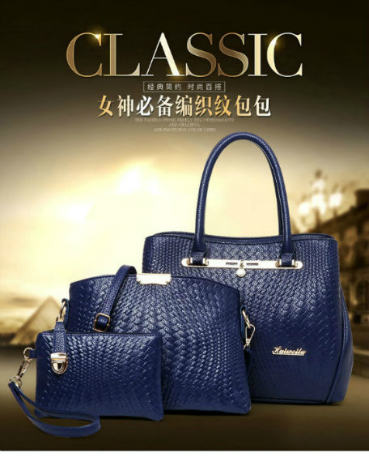 B1974-3in1-IDR-250-000-MATERIAL-PU-SIZE-L32XH25XW14CM-WEIGHT-1300GR-COLOR-BLUE.jpg