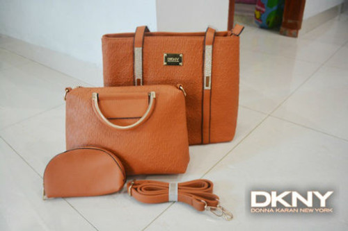 B2015-3in1-IDR-235-000-MATERIAL-PU-SIZE-L35XH28XW15CM-WEIGHT-1100GR-COLOR-BROWN.jpg