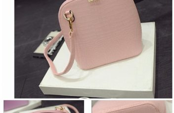 B2054 IDR.143.000 MATERIAL PU SIZE L20XH21XW10CM WEIGHT 500GR COLOR PINK