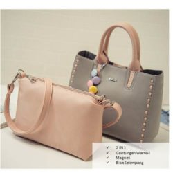 B2533185.000 MATERIAL PU SIZE L25XH22XW12CM WEIGHT 800GR COLOR GRAY