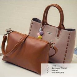 B2533185.000 MATERIAL PU SIZE L25XH22XW12CM WEIGHT 800GR COLOR PINK