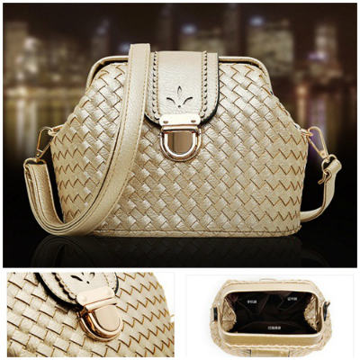 B27101 IDR.182.000 MATERIAL PU SIZE L23XH17XW11CM WEIGHT 750GR COLOR GOLD.jpg