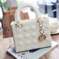 B28615 MATERIAL PU SIZE L24XH21XW11CM WEIGHT 650GR COLOR BEIGE