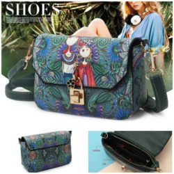 B2903 Clutch Bag Wanita